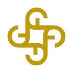 Sales Specialist logo