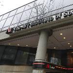 Art Institute of Seattle  logo