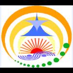 教育替代役 logo