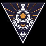 國立臺北教育大學 logo