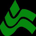 崑山科技大學 logo