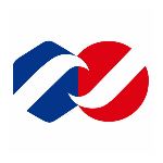 Southern Taiwan University of Science and Technology logo