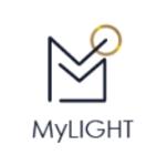 行銷企劃美編人員 logo