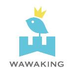 行銷美編/電商平台管理 logo