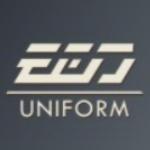 品牌行銷業務人員 logo