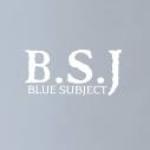企劃開發人員 logo