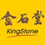 業務助理 logo