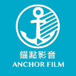 影音製作人 logo