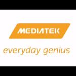 軟體測試工程師 logo