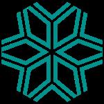 外文接待人員  logo