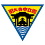 National Central University logo