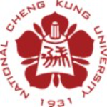 National Cheng Kung University  logo