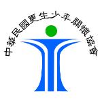 生涯發展組組長 logo