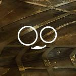 前台客服 logo