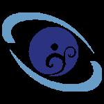 國立宜蘭大學 logo