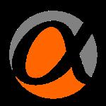 實習助教 logo