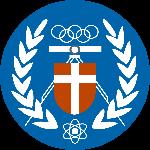 資訊科技導論助教 logo