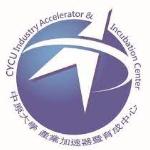 行政工讀生 logo