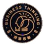 Bizthink商業思維學院 logo