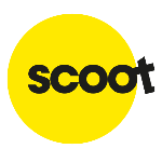 Customer Service Assistant logo