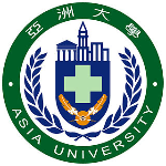 Asia University logo