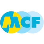 Credit Marketing Officer logo