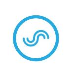 內容製作助理 logo