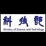 研究計畫助理 logo