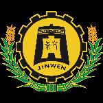 景文科技大學 logo