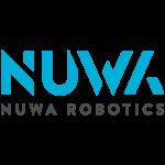 UX Designer logo