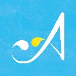 製作人 logo