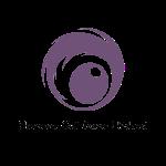 軟體工程師 logo