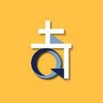 Content Planner logo