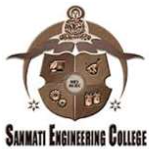 Assistant Professor logo