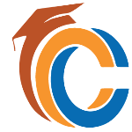 Technical,Marketing Manager logo