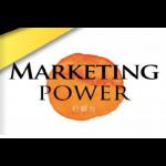 品牌行銷實習生 logo
