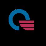 儲備幹部 (Management Associate) logo