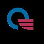 一級專員 logo