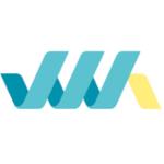 frontend developer logo