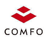 Marketing Manager 行銷經理 logo