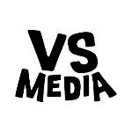 Creative Planning Manager 創意企劃經理 logo