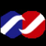 私立南台科技大學 logo