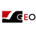 資深規劃師 logo