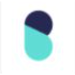 Software QA Engineer logo