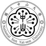 National Sun Yet-Sen University logo