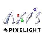 互動工程師 logo