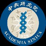約聘助理 logo