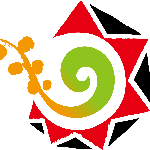 專案助理 logo