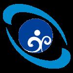 兼任研究助理 logo