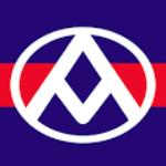 營業員 logo